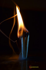 Playing with Fire! (Hassan Mohiudin) Tags: supershot abigfave ringexcellence sunrays5