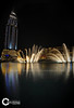 From Dubai With Love ..! [Explored] (Tareq Abuhajjaj | Photography & Design) Tags: from black love fountain colors mall photography lights high nice nikon flickr downtown dubai with top united uae emirates khalifa arab saudi arabia riyadh مصمم 2012 burj ksa the tareq نيكون مصور طارق d700 tareqdesigncom tareqmoon tareqdesign أبوحجاج abuhajjaj ابوحجاج