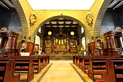 Marilao Church (Temple Raider) Tags: philippines bulacan simbahan sanmiguel pilipinas retablo saintmichael bulakan churcharchitecture marilao filipinoarchitecture filipinoheritage heritagearchitecture retables philippinearchitecture roydeguzman spanishcolonialchurches asiancatholicchurch arkitekturangpilipino simbahangpilipino churcharchitectureinthephilippines southeastasiacatholicchurch