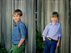 H16 (Oracle Imaging & Design) Tags: family trees boy sunset portrait color love boys beautiful field portraits nikon bright sweet farm alabama handsome naturallight frog laughter photograpy gulfcoast babychicks sillyfun victoriawebb