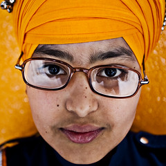 Italian Sikh community (Luca Napoli [lucanapoli.altervista.org]) Tags: sikh baisakhi candidportraits lucanapoli sikhinitalia italiansikhcommunity canon5dmkii1740f4l comunitsikhinitalia ritrattiallacomunitsikh brescia2012 ritrattisikh