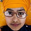 Italian Sikh community (Luca Napoli [lucanapoli.altervista.org]) Tags: sikh baisakhi candidportraits lucanapoli sikhinitalia italiansikhcommunity canon5dmkii1740f4l comunitàsikhinitalia ritrattiallacomunitàsikh brescia2012 ritrattisikh