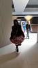 Lolita (blueZhift) Tags: anime costume cosplay central manga videogames lolita egl 2012 brolita