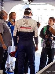 Facundo Ardusso (ezeyhomero) Tags: cobra rosario total peugeot autodromo lojack 408 tc2000 peugeotsport supertc2000 facundoardusso