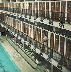 amalienbad (hanna.bi) Tags: vienna architecture swimmingpool artdeco 2008 hannabi