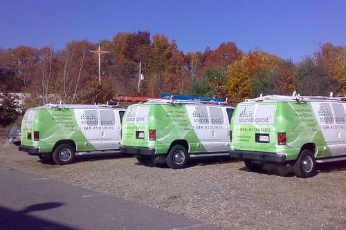 vehicle-wraps-graphics-vinyl-fleet-QUARTER