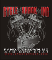 "Cycle Shack - Randallstown, MD • <a style=""font-size:0.8em;"" href=""http://www.flickr.com/photos/39998102@N07/13625419353/"" target=""_blank"">View on Flickr</a>"
