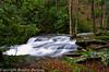 Ledbetter (Bradley Nash Burgess) Tags: longexposure nature water creek nc nikon wideangle tokina waterblur ultrawide nantahala nantahalagorge d7000 tokina1116 nikond7000