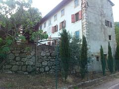 Val Squaranto (Luciana.Luciana) Tags: casa verona montorio leonedisanmarco valsquaranto