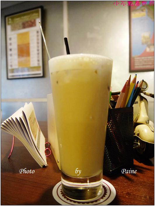 中壢Raretreat Coffee Roaster 微樂咖啡館 (16).jpg