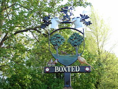 P1050757 (smith.rodney74) Tags: pheasant treetops greenery partridges tudorrose standoutry