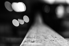 Astratto (eleonoramasneri) Tags: world city trip people urban italy love night lensbaby happy photography lights idea see photo reflex amazing eyes nikon funny shadows play place bokeh awesome feel like balls funky pointofview enjoy fantasia surprise astratto brescia abeautifulmind tempolibero d5500 bellabrescia visitbrescia maéstupendo