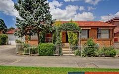 148 Penshurst Street, Penshurst NSW