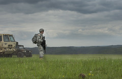 160517-F-QP401-062 (DoD News Photos) Tags: 10tharmyairandmissiledefensecommands bestwarrior dodnews tsgtbriankimball briankimball usarmyeurope baumholder germany