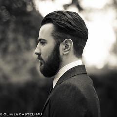 Hugo 2 (Oliflyer) Tags: france hugo nol barbe lieux clapiers