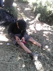 "Pengembaraan Sakuntala ank 26 Merbabu & Merapi 2014 • <a style=""font-size:0.8em;"" href=""http://www.flickr.com/photos/24767572@N00/26558668413/"" target=""_blank"">View on Flickr</a>"