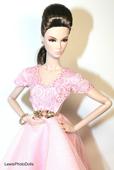 Eden Wouldnt It Lovely (Lewis021124) Tags: face photo dolls nu lewis it eden lovely fr fr2 wouldnt lewisphotodolls