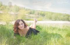 Ela (sielawa.katarzyna) Tags: life park las lake girl beautiful photography photo nikon awesome poland polska mama fotografia mothersday beautifulgirl polishgirl gliwice jezioro kobieta suknia pikna kobieco pawniowice sielawa apetycznie pieknadziewczyna katarzynasielawafotografia pieknakobieta katarzynasielawa