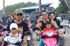 20160501_0094 (kenty_) Tags: travel family taiwan ki      k