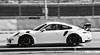 991 GT3 RS (jansolanellas) Tags: black photography nikon shot 911 porsche pan panning rs porsche911 991 gt3 blackrims gt3rs 911gt3 911gt3rs d300s nikond300s 991gt3 991gt3rs