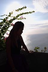 Sunset (hiroki.N) Tags: sunset bali indonesia olympus uluwatu omd em5
