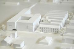 plastico architettura concorso Alessandro Floris wahhworks (3)