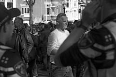 CdV (joto25) Tags: homomonument westerkerk westermarkt bevrijdingsdag 5mei2016