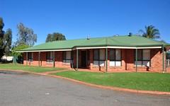 12 Echidna Avenue, Cobar NSW
