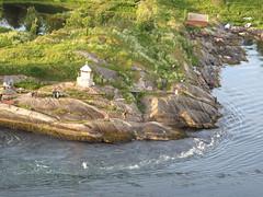 Saltstraumen (Noregs geologiske undersøking) Tags: norway nor bodø norges ngu geologi nordland norgesgeologiskeundersøkelse undersøkelse fyrlykt feltarbeid geologiske ngufeltarbeid
