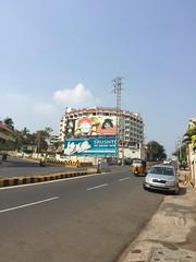 IMG_2779 (cayuill) Tags: india 2016 andhrapradesh visakhapatnam visag