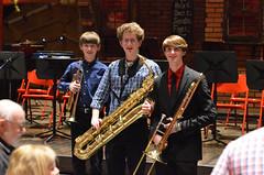 DSC_5512.jpg (colebg) Tags: concert grant band jazz coolidge owen logan 2015 gchs