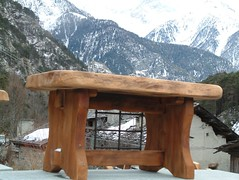 image005 (serafinocugnod) Tags: legno tavoli fioriere