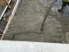 Poyle 1 (HowardRussellUK) Tags: london heathrow progress poyle howardrussellconstruction chancerygate