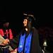20160519_Graduation_1522