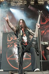 "Destruction @ RockHard Festival 2016 • <a style=""font-size:0.8em;"" href=""http://www.flickr.com/photos/62284930@N02/26971777960/"" target=""_blank"">View on Flickr</a>"
