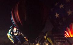 Float On (NEXtographer) Tags: park light color festival youth outside outdoors sony dream float hotairballoons apsc gulfcoastballoonfestival emount nex6 18200le