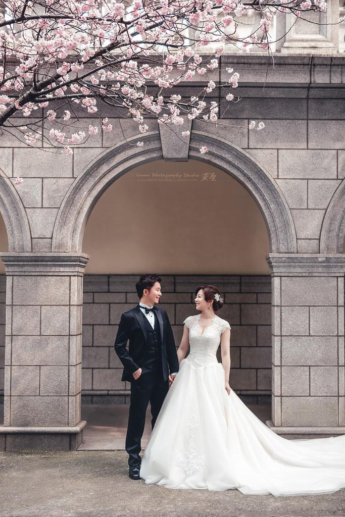 婚攝英聖-婚禮記錄-婚紗攝影-27035186886 d132dc77bf b