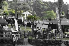 DSC_2792 (Boardregram) Tags: wake wakeboard abw proworlds brasilwakeopen