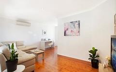 39 Kilpa Road, Wyongah NSW