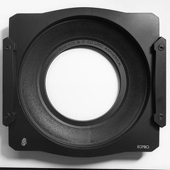 Bombo150APSY For Samyang 14mm f/2.8 (Bombo Photography) Tags: professional filter nd holder bombo gnd
