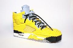 LEGO Nike Air Retro Jordan V Tokyo T23 (DeTomaso77) Tags: jordans js jumpman23 jumpman 23 nikeairjordan basketball art lego kicks nicekicks hotlikefire sneakerheads sneakernews sneakercon t23 tokyo v jordan air nike