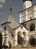 _6183118 (Oleg1961) Tags: в монастырь высоцкий 1374 году основан