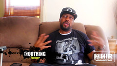 DEBO ON BUILDING QOTR: I HAVE TO THANK URL FOR RESPECTING ME,... (battledomination) Tags: building me t one for big freestyle king ultimate pat domination clips battle dot have charlie thank to hiphop url rap lush smack trex league stay mook rapping murda battles rone on the conceited charron saurus debo respecting i arsonal kotd dizaster filmon qotr battledomination