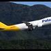 B747-8/F | Polar Air Cargo | N856GT | HKG