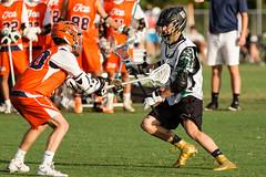 160619_Fathers Day Invitational_0046 (scottabuchananfl) Tags: lax lacrosse lcg palmcoast bucholtzboyslacrosse