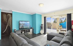 13/482-484 Merrylands Road, Merrylands NSW