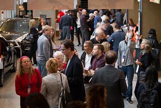 TEDxStanleyPark 2016-2374