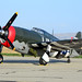 P-47G 42-25254, Planes of Fame