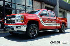 Chevy Silverado with 20in Grid GD4 Wheels and Toyo Open Country RT Tires with Level Kit (Butler Tires and Wheels) Tags: cars car grid wheels tires vehicles chevy vehicle rims silverado chevysilverado 20inwheels butlertire butlertiresandwheels 20inrims chevysilveradowith20inrims chevysilveradowith20inwheels chevywith20inwheels chevywith20inrims silveradowith20inwheels silveradowith20inrims chevywithwheels chevywithrims chevysilveradowithrims chevysilveradowithwheels silveradowithwheels silveradowithrims gridgd4 20ingridgd4wheels 20ingridgd4rims gridgd4wheels gridgd4rims gridwheels gridrims 20ingridwheels 20ingridrims chevysilveradowith20ingridgd4wheels chevysilveradowith20ingridgd4rims chevysilveradowithgridgd4wheels chevysilveradowithgridgd4rims chevywith20ingridgd4wheels chevywith20ingridgd4rims chevywithgridgd4wheels chevywithgridgd4rims silveradowith20ingridgd4wheels silveradowith20ingridgd4rims silveradowithgridgd4wheels silveradowithgridgd4rims