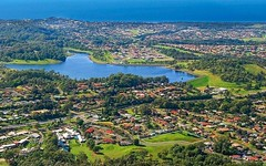 Lot 1/110 Greenmeadows Drive, Port Macquarie NSW